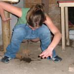 amateurgirls-heimlich-beim-pissen-fotorafiert-2