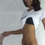selbstgemachte-nacktbilder-ladyboy-6