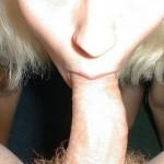 blondine-blowjob-mit-handy-fotografiert-5