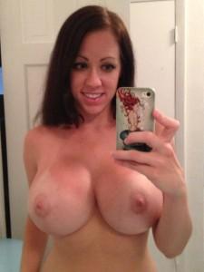 selfies-grosse-titten-5
