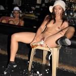 sexparty-in-nachtclub-manila-8