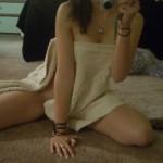 selfies-shy-girls-5