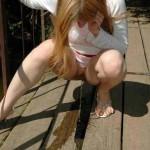 blondinen-private-pissbilder-3