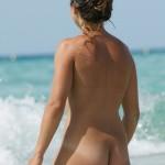 fkk-voyeur-nacktbilder-strand-2