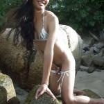 nacktbilder-urlaub-thai-ladyboy-6