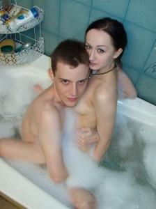 junges-amateurpaar-nacktbilder-7