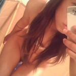 selfie-nacktfotos-badoo-6
